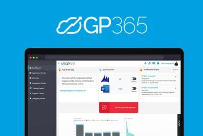 gp365 blog computer